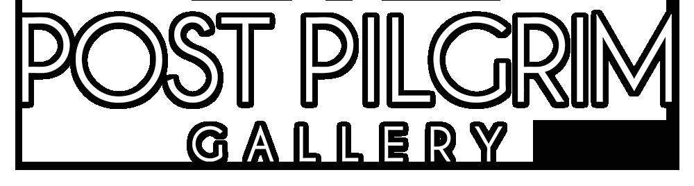 Post Pilgrim Art Gallery