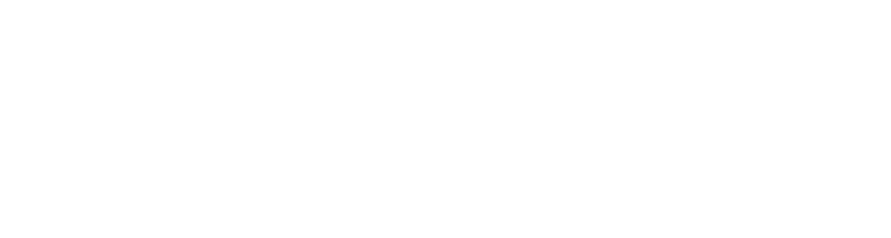 Post Pilgrim Logo